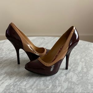 Lanvin Shoes - New Lanvin Heels